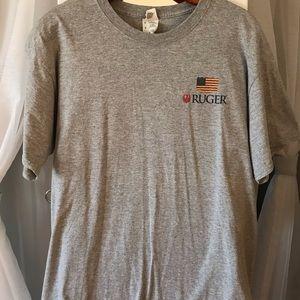 Men's Ruger Tshirt